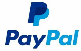 PayPal transfer