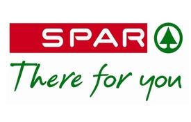 SPAR gift voucher